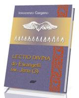 Lecio Divina 8 do Ewangelii Św. Jana (3)