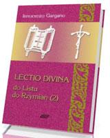 Lectio Divina 16 do Listu do Rzymian (2)