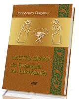 Lectio Divina 5 do Ewangelii Św. Łukasza (2)