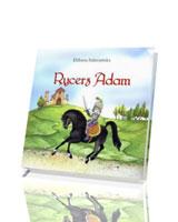 Rycerz Adam