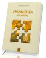 Ewangelia dla rodziny