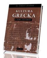 Kultura grecka a Nowy Testament