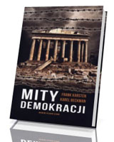 Mity demokracji