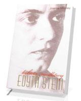 Edyta Stein. Kobieta modlitwy