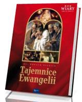 Tajemnice Ewangelii. Rok wiary 2012/2013