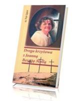 Droga Krzyżowa z Joanną Berettą Mollą