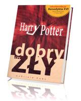 Harry Potter - dobry czy zły?