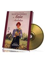 Ania z Avonlea (CD mp3)