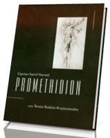 Promethidion (+ CD)