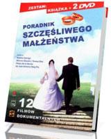 Poradnik szczęśliwego małżeństwa (+ 2 DVD)