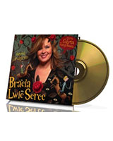 Bracia Lwie Serce (CD mp3)