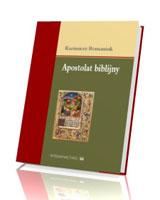 Apostolat biblijny