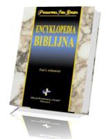 Encyklopedia biblijna. Prymasowska Seria Biblijna