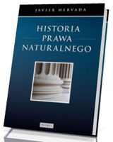 Historia Prawa Naturalnego