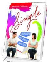 Single. Cudze wesele może zmienić twoje życie