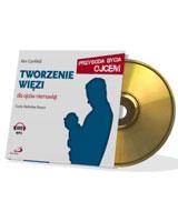 Tworzenie więzi dla ojców niemowląt (CD mp3)