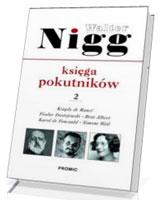 Księga pokutników cz. 2