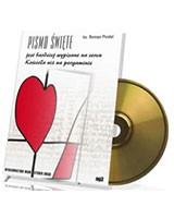 Pismo Święte jest bardziej wypisane na sercu Kościoła niż na pergaminie (CD mp3)