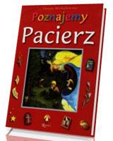 Poznajemy Pacierz