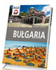 Bułgaria. Przewodnik ilustrowany - okładka książki