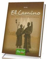 El Camino czyli hiszpańskie wędrowanie