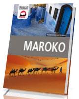 Maroko. Przewodnik ilustrowany
