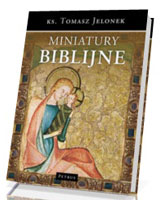 Miniatury biblijne
