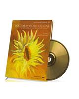 Bóg tak wysoko Cię ceni. Rozważania na niełatwe tematy (CD mp3)