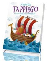 Podróże Tappiego po szumiących morzach