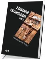 Zakazana psychologia. Tom 2. Nauka kultu cargo i jej owoce