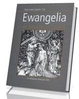Ewangelia w liturgii i życiu. Okres zwykły. Tygodnie 1-16