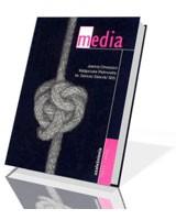 Media. Uzależnienia, fakty i mity