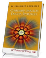 O siedmiu darach Ducha Świętego