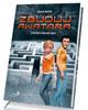 Zbuduj awatara i startuj w dorosłe - okładka książki