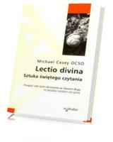 Lectio divina. Sztuka świętego czytania