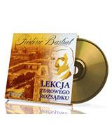 Lekcja zdrowego rozsądku (CD)