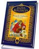 Przygody Guliwera i inne baśnie. - okładka książki