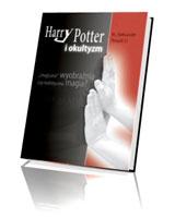 Harry Potter i okultyzm. Magiczna wyobraźnia czy realistyczna magia?