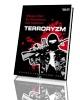 Terroryzm - okładka książki