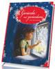 Gwiazda nad gwiazdami i inne opowiadania - okładka książki
