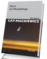 Klucz do Piłsudskiego