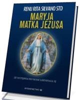 Maryja Matka Jezusa