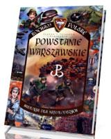 Powstanie Warszawskie. Kocham Polskę