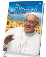 Papież Franciszek na 365 dni
