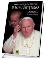 U boku Świętego. Rozmowa z Gian Franco Svidercoschim