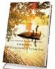 Chłopcy z zielonych stawów - okładka książki