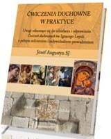Ćwiczenia duchowne w praktyce