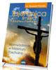 Tajemnica śmierci i zmartwychwstania. - okładka książki