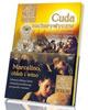 Cuda eucharystyczne (+ DVD: Marcelino, - okładka książki