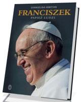 Franciszek. Papież ludzi